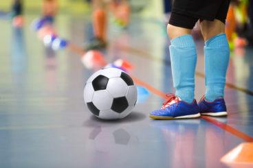 Multi Sport Program